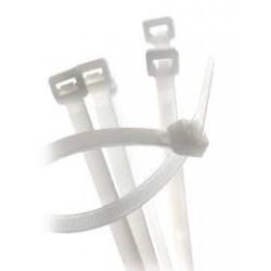 POTENCJOMETR 2X1MEGA-L=15mm B-LINIOWY