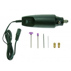 TERMISTOR NTC 1K RASTER 2,5mm PROD.BOCHEN PB-FREE 2-SZTUKI TOL-5%