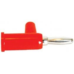 POT-OBROTOWY 1X1KA-LOGARYTMICZNY 9x11 L=15/6mm