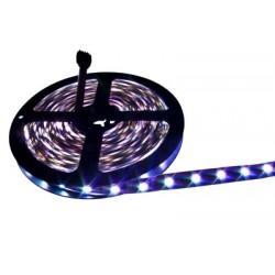 ZASILACZ LED 12V/1500mA/18W