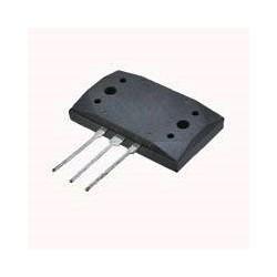 BC639/10-SZT/LGE NPN 80V/800mW TO-92