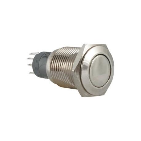 BC550B/25-SZT/C-DIL NPN 50V/200mA/500mW TO-92