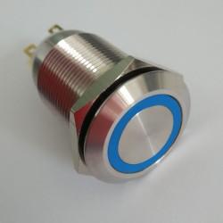 MJ11016 NPN 30A 120V 200W 4MHz