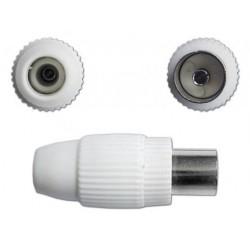 UCHWYT WIERTARKI 0,7mm-1,2mm