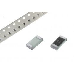 GNIAZDO MICRO USB TYP B MONTAŻ SMD