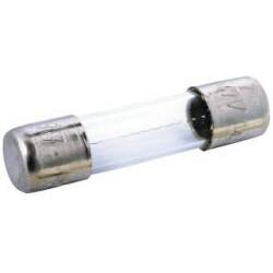 USB TYP B WTYK MONTOWANY NA KABEL 2-SZTUKI