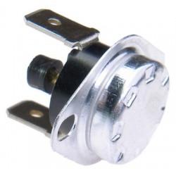 USB TYP B MICRO WTYK MONTOWANY NA KABEL