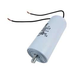 IRF630 N-MOSFET 9A 200V 75W