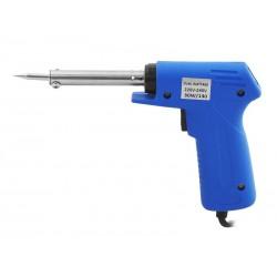 LAMINAT JEDNOSTRONNY FR-4/ 35um/12cmX23cm 1,0mm