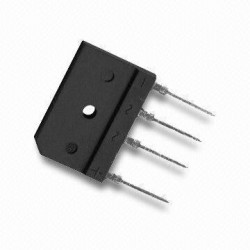 ZASILACZ LED 12V/12,5A/150W IP67