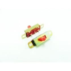 PODKŁADKA THERMOPAD TO220 18X13X0,3mm 5-SZTUK