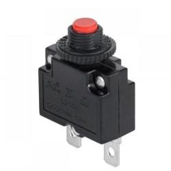 ZASILACZ LED 12V/1A/12W DC2.1/5.5
