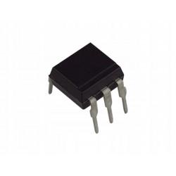PROGRAMATOR USB DLA AVR