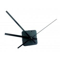 KONEKTOR MĘSKI 6,3mm 19mm ( 10 SZT)