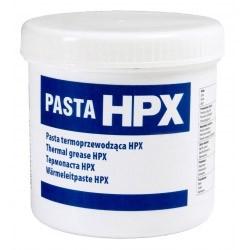 PASTA TERMOPRZEWODZĄCA HPX 1KG