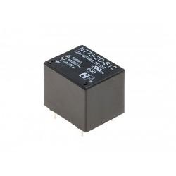 PRZEKAŹNIK NT73-2-AS12 5VDC