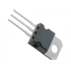 BUZ11 N-MOSFET 30A 50V 75W