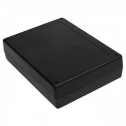OBUDOWA UNIWERSALNA Z33 Pełna 46x140x190 czarna