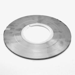 TAŚMA DO ZGRZEWANIA-LUTOWANIA OGNIW 5X0,1mm