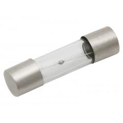 DIODY LED 5mm NIEBIESKIE DYFUZYJNE (10 SZT)
