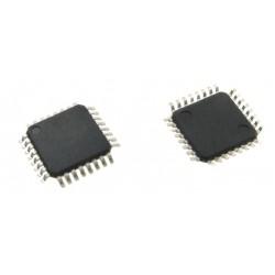ATMEGA328P-AU SMD Pbf AVR