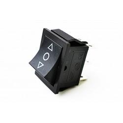 POTENCJOMETR OBROTOWY 10KB-LINIOWY L-15mm