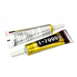 KLEJ SYNTETYCZNY T-7000 WYŚWIETLACZ LCD RAMKA DOTYK