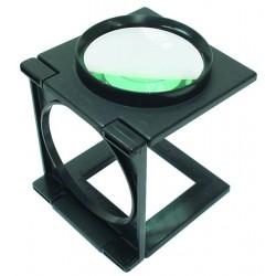 ZASILACZ LED 12V/3,5A/42W-SAGEM INPUT 100-240V-1,2A CE