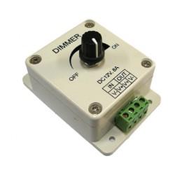 MPSA92/PNP 300V/100mA/625mW (10SZT)KSP92 FAIRCHILD