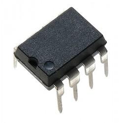 AD711JNZ DIP8 BiFET Op-Amp