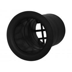TUNEL BASS REFLEX 8cm PL SUPER CENA
