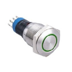 KONDENSATOR SMD100nf 50V X7R 0805 (50SZT)