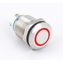 BC550C/25-SZT/C-DIL NPN 50V/200mA/500mW TO-92