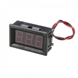 TOPNIK LUTOWNICZY RF800 DO SMD 15ml