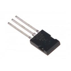 DIODA ZENER 33V-0,5W/10SZT BZX55C DO35 Pbf