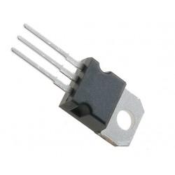 TIP3055 NPN TRANZYSTOR 100V 15A TO247 ST