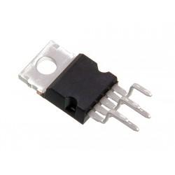 TDA2050V-1SZT Power Amplifier