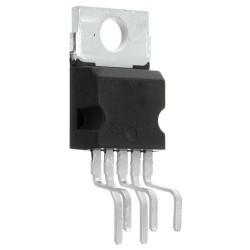 TDA2030V-1SZTUKA Power Amplifier