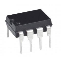 TL071 OP AMP -ST DIP 8 5SZT
