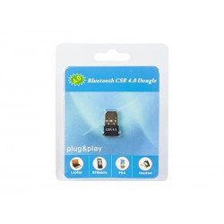 Adapter BLUETOOTH mini