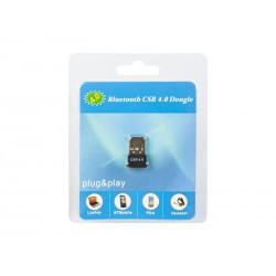 Adapter BLUETOOTH mini