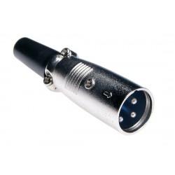 WIERTŁO 1,0mm/2SZT/HSS-METAL DIN 338 TYP-N