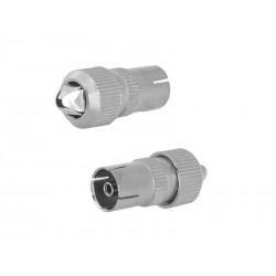 WIERTŁO 1,5mm/1SZT/HSS-METAL DIN 338 TYP-N