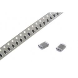 GNIAZDO MINIJACK 3,5mm DO DRUKU -2 SZTUKI