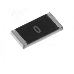 ADAPTER WTYK USB A -WTYK 2.1/5.5 DŁ- MAX 150cm