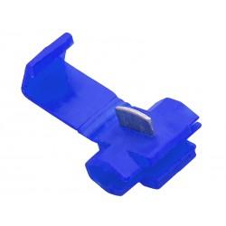 SZYBKOZŁĄCZKA SAMOCHODOWA 1,0-2,5mm -10 SZTUK
