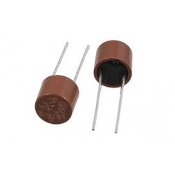 KSA1220A/KSC2690A ORYGINAŁ ON Semiconductor