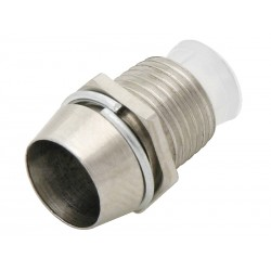 OPRAWKA LED 5mm METAL 1 SZT
