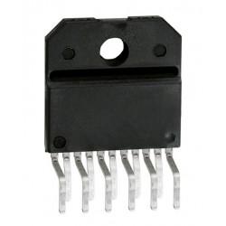 LM3886TF Audio Power Amplifier/ Mute/  68W 4R