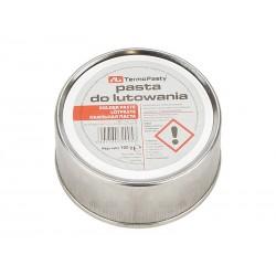 PASTA LUTOWNICZA 100g AG-CHEMIA